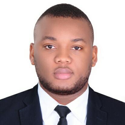 Victor Ugochukwu Ofoekwe