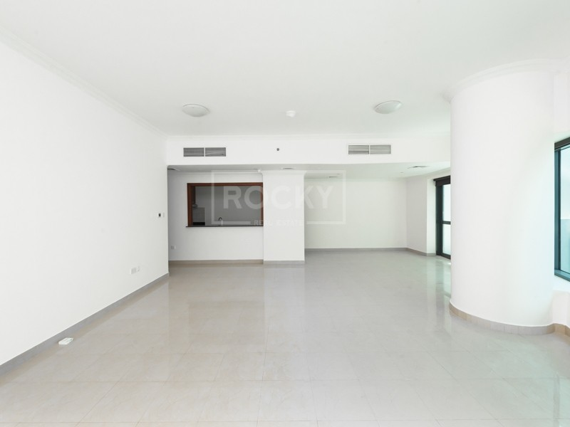 Spacious   3 Bed   near Metro   Time Place