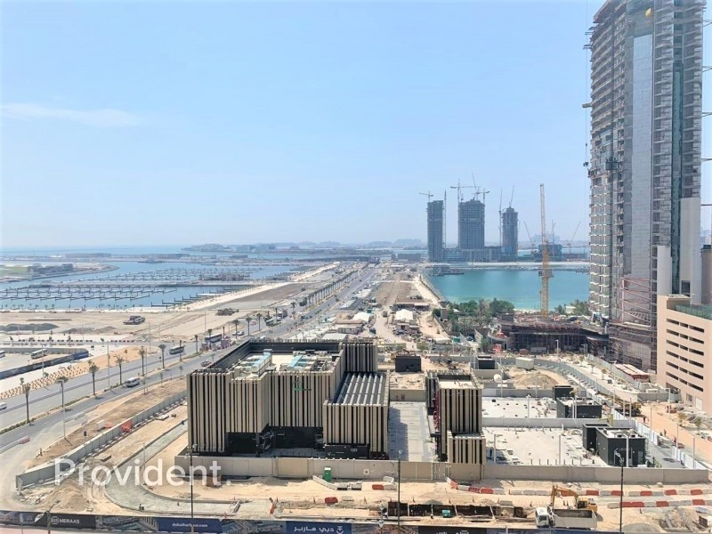 Spectacular View of the Sea | Spacious unit