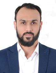 Talha Majeed