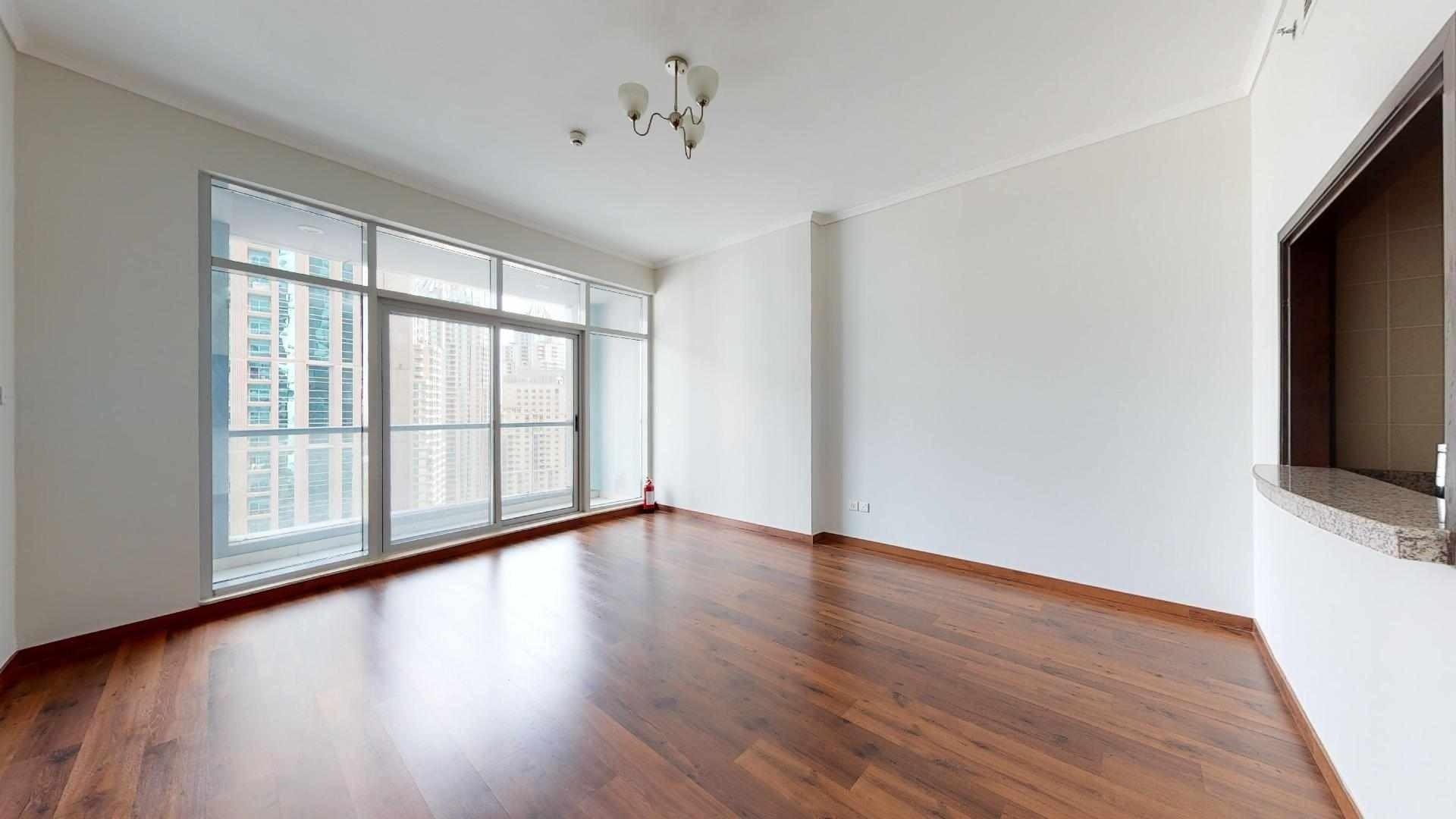 Wooden floors | High floor | Visit with your phone