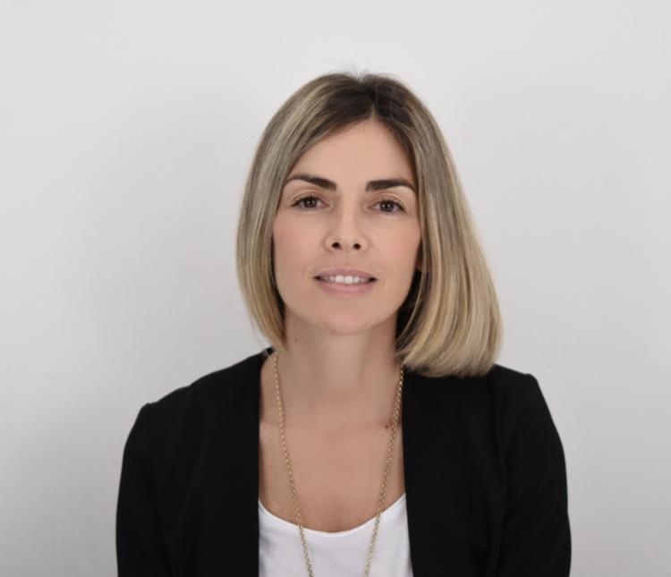 Antonella Catte