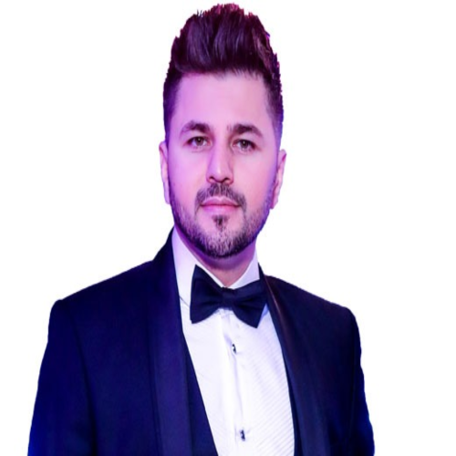 Khurram Farooq
