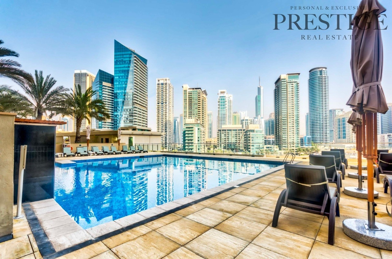 Exclusive Cheapest  | 3 Bedroom | Al Sahab 1