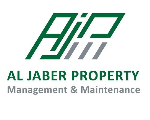 Al Jaber Property Management And Maintenance - Sole Proprietorship L. L. C