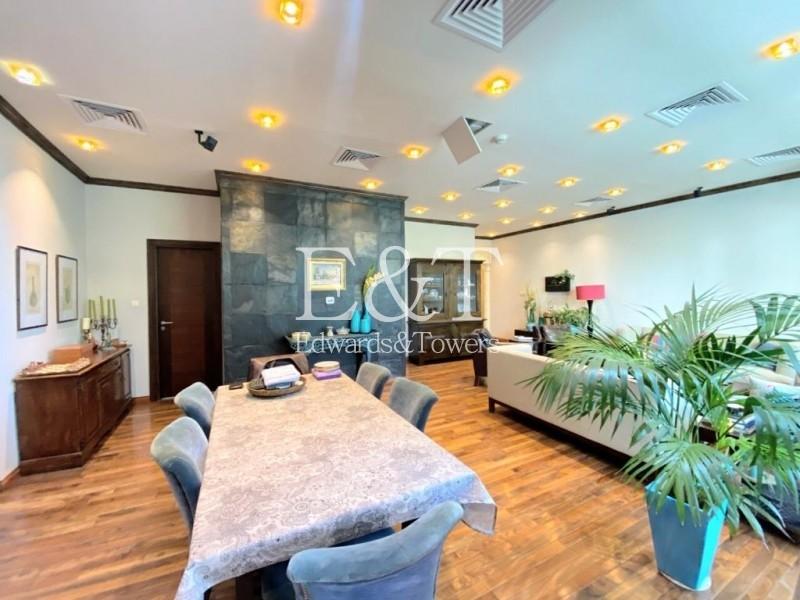 Upgraded Villa   Motivated Seller   Rare Unit