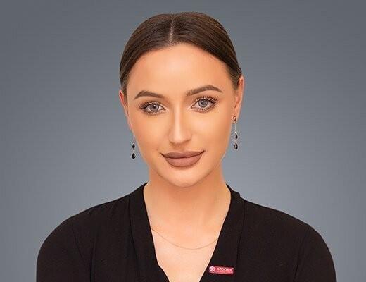 Iulia Odnolko