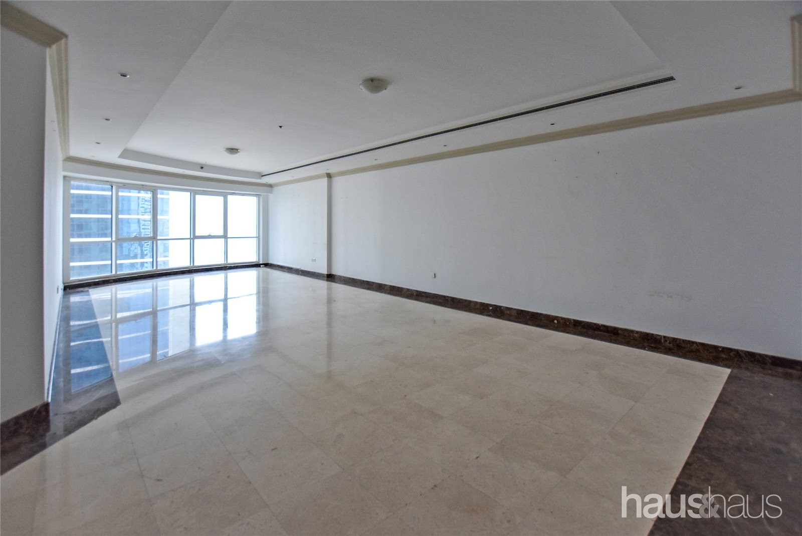 Al Seef Tower | Spacious | Maids Room
