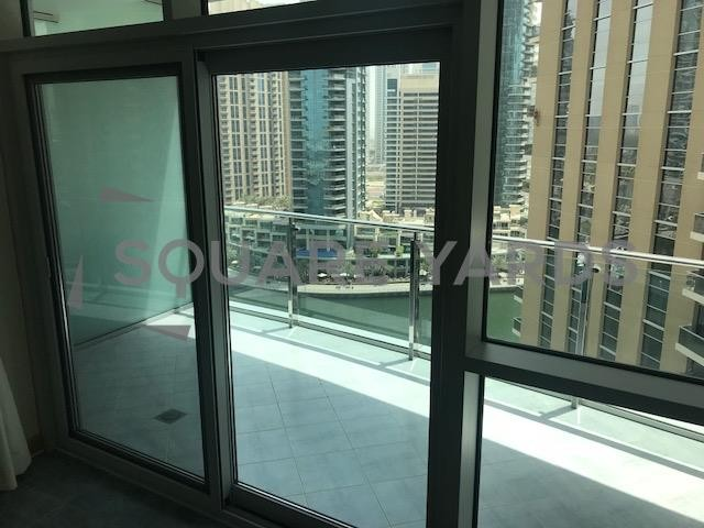 HOT VIEW | LOW PRICE | 2 BR | FREE AC | VACANT
