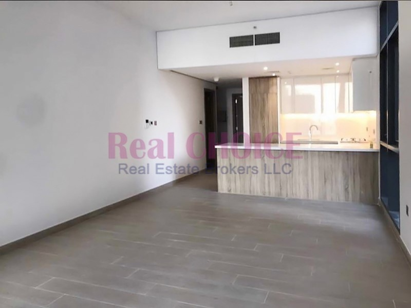 Affordable Brand New Apartment|Ready to move in