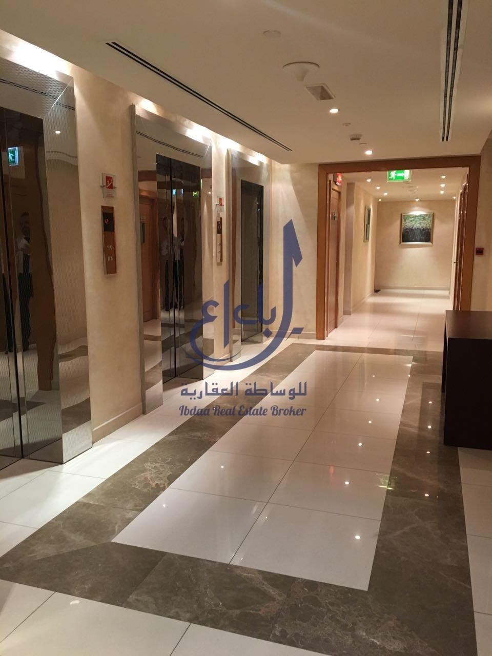 1 Bedroom available for rent in Dubai Marina