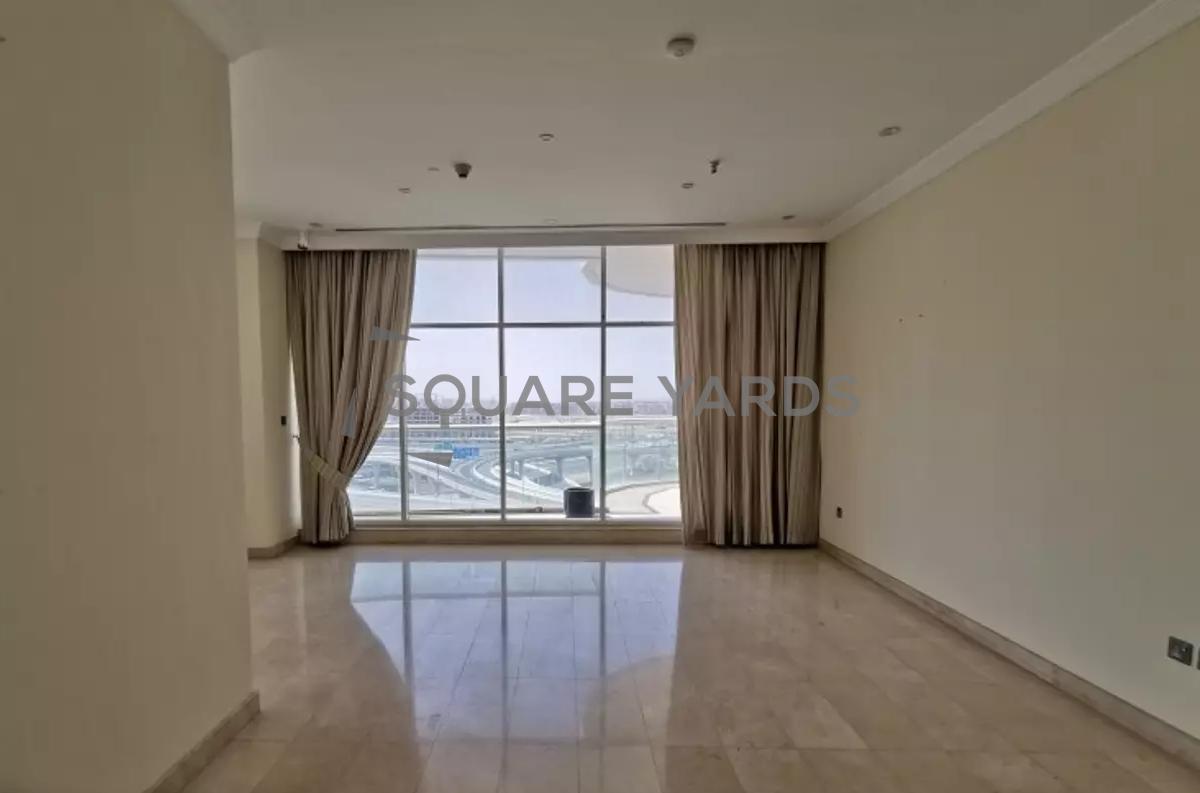 2 Bedroom Apartment l Marina Dubai l Trident