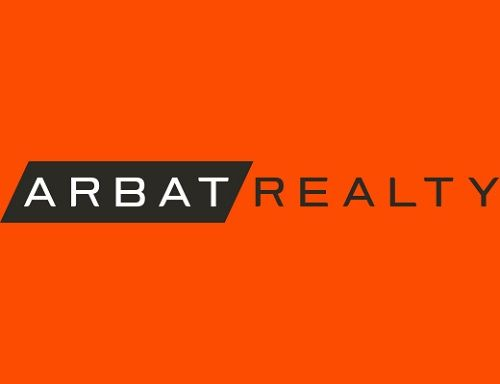 Arbat Real Estate Brokers LLC