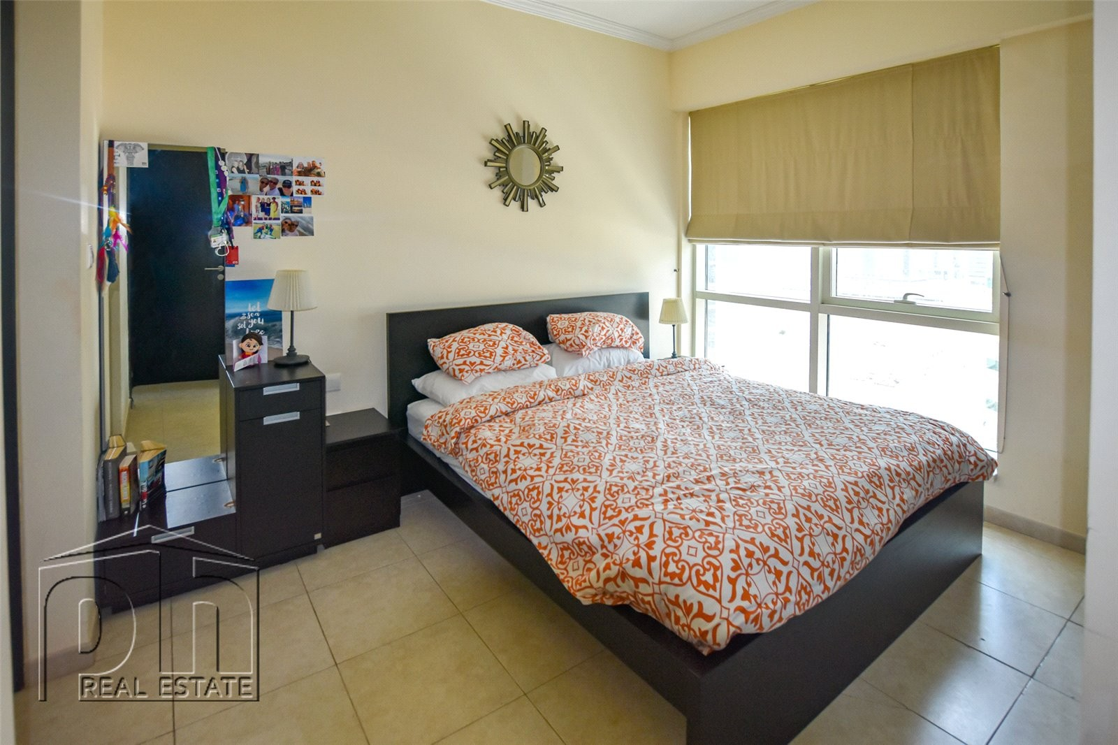 1 Bed   Open To Offers   Mid Floor   Emaar