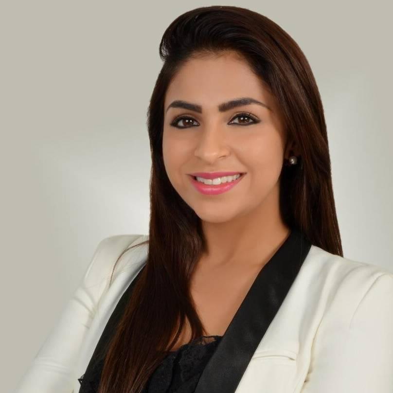 Sonia Chhabra