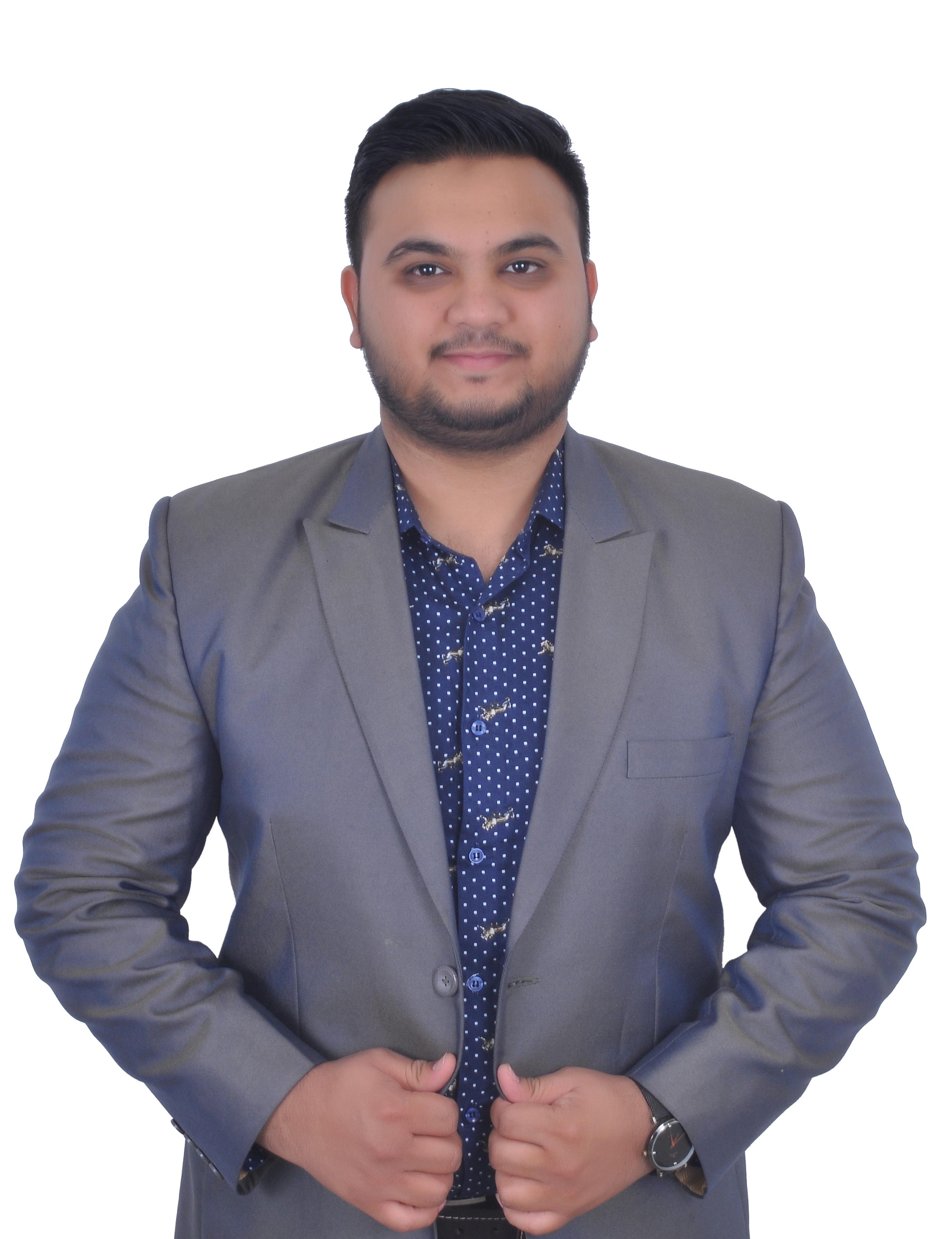 Saboor Sheikh