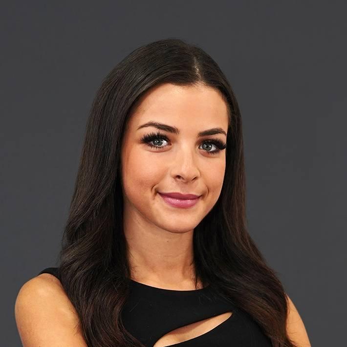 Talia Besser