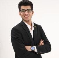Paresh Tulsiani