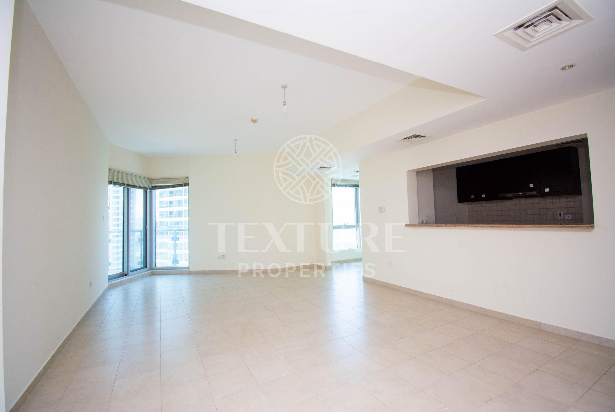 Marina View|Multiple Options |1 Bed|Habtoor Tower