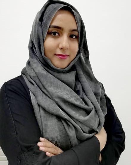 Sana Waheed