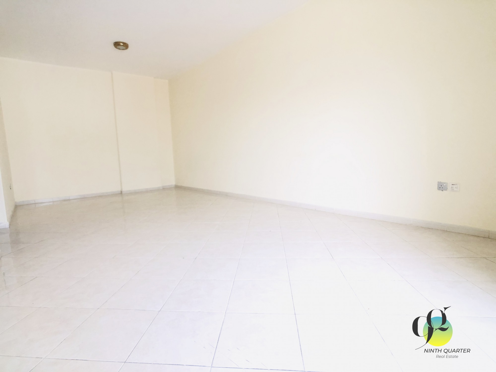 WELL MAINTAINED  | LOW FLOOR available for rent