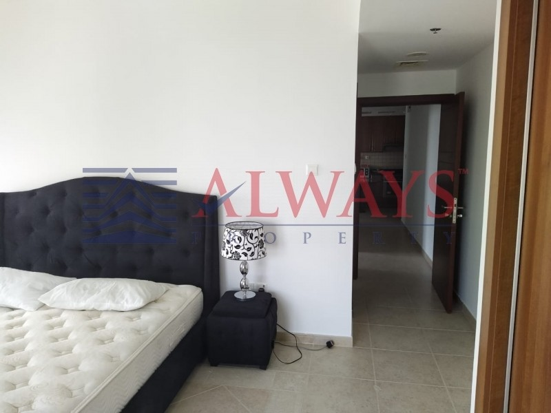REDUCED PRICE FURNISHED 2BHK  Full Sea View