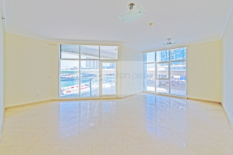 Amazing Deal ! Beautiful, Vacant, Ready to Move in