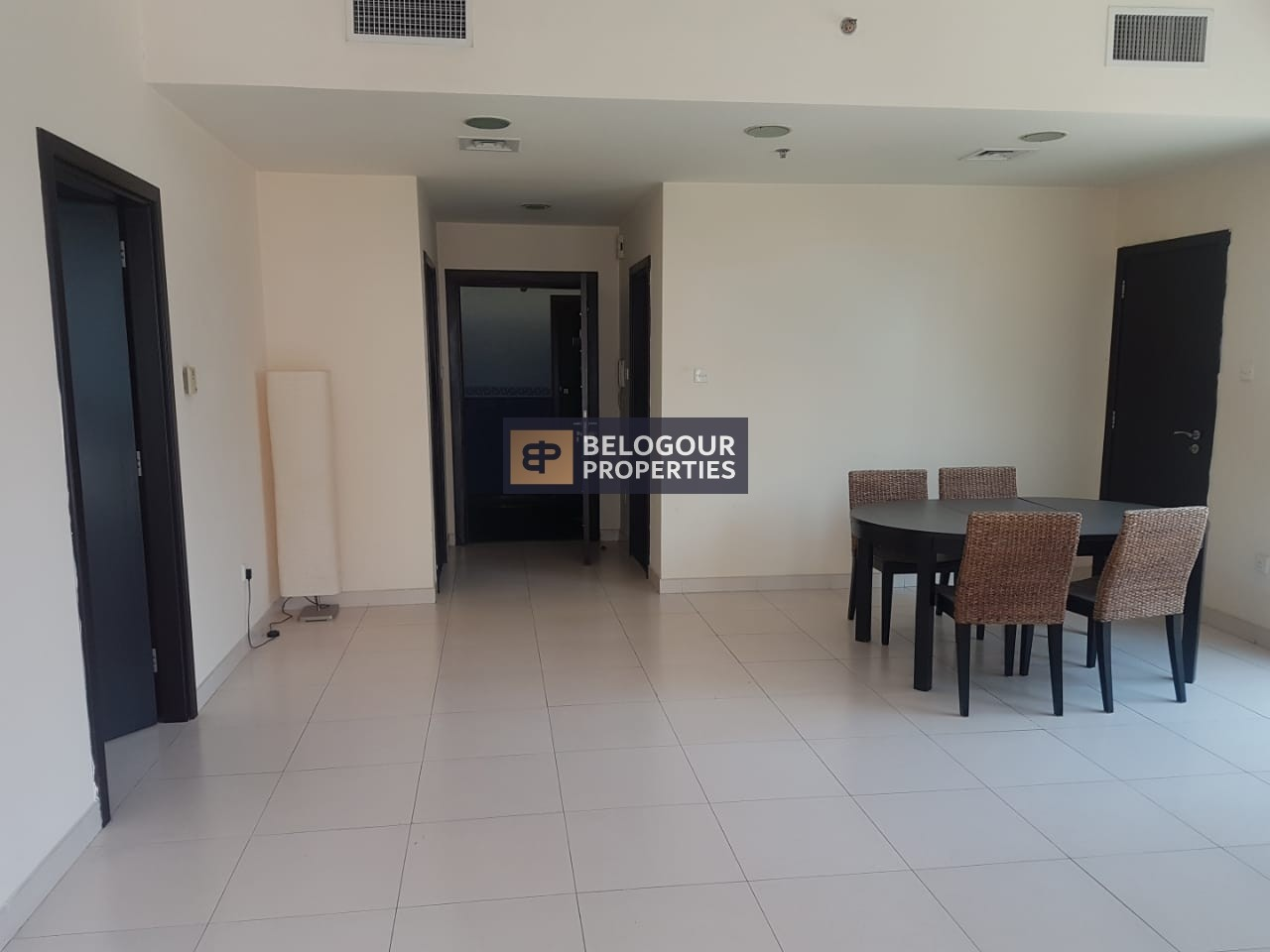 Best Deal   1 Bed For Rent Two Month Free
