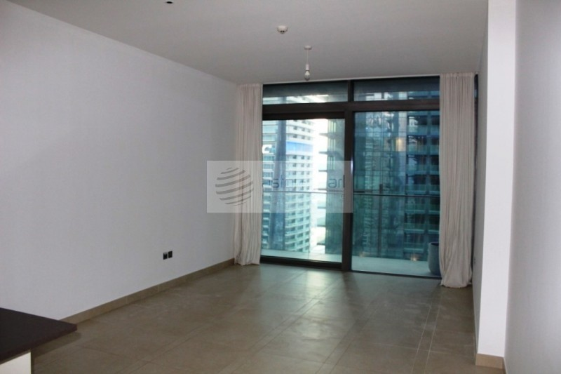 Exlusive Two-Bedroom Ultra Luxury || Chiller Free
