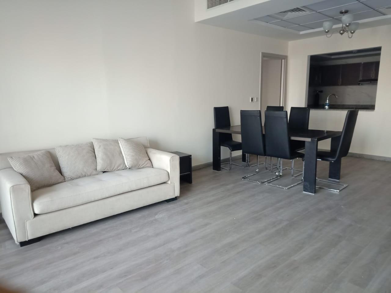 Full Marina View - 3Bedroom + Laundry for Sale in Dubai Marina