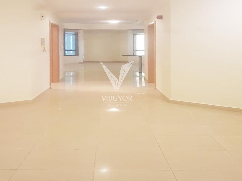 Great Deal | Vacant 2BR | Good Value