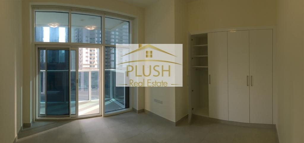 SEMI FURNISHED- EXCLUSIVE UNIT-BEST RICE- BEST AMENITIES