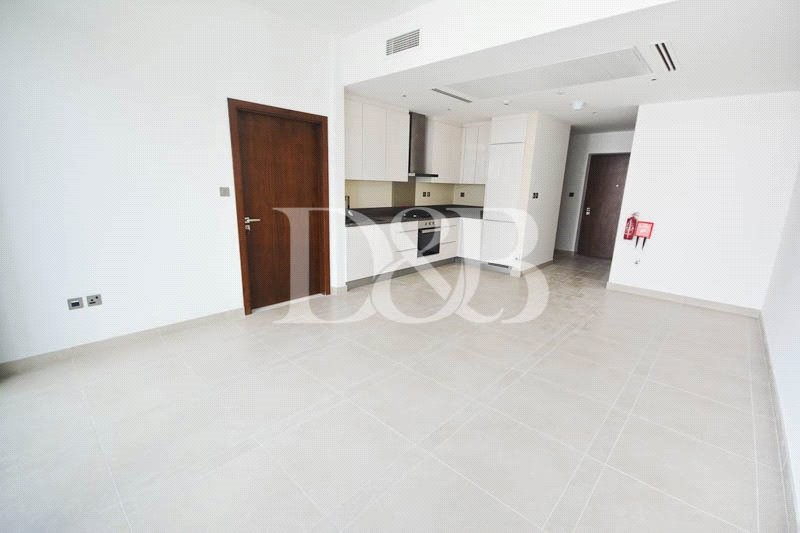 Prime Location | Vacant Soon | Spacious