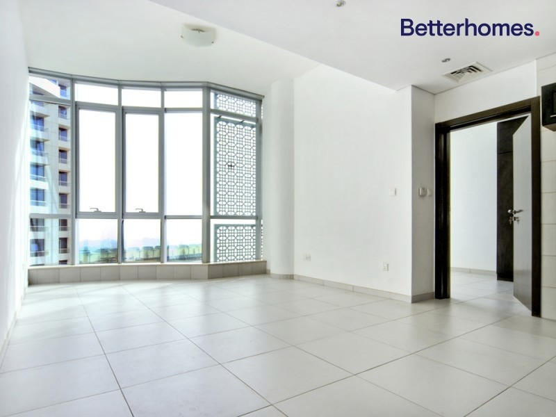 Property Managed | Bright | Marina View