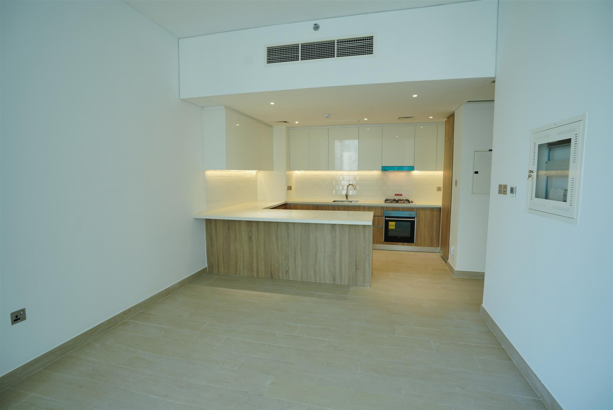 2BR Plus Maid | Large Layout | Full Marina View