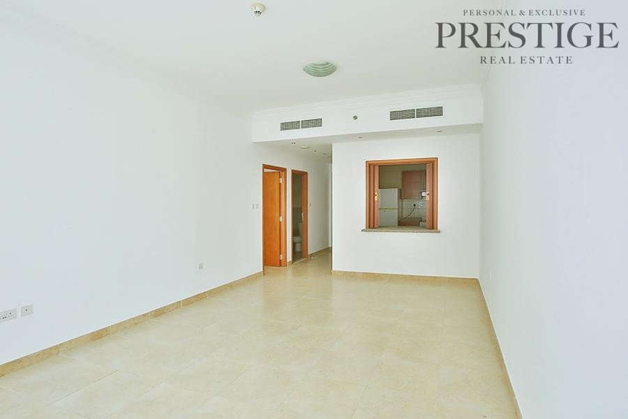 1 Bedroom | MAG218 | Vacant Now