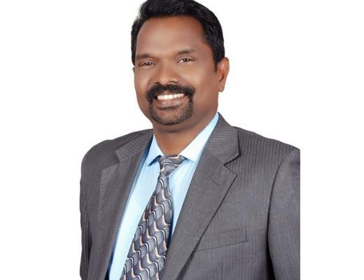 T. M. Shanavaz