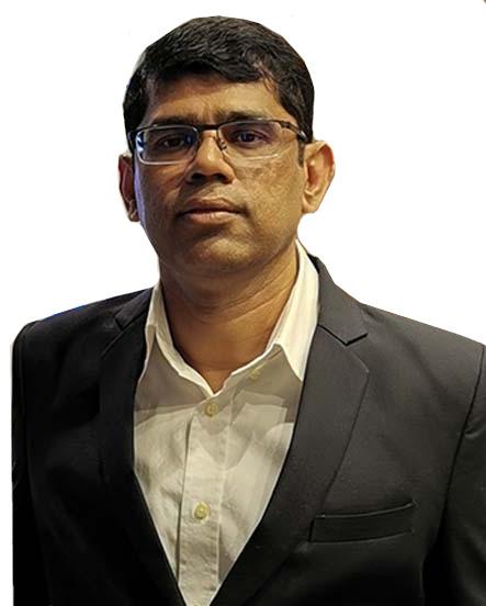 Muhammad Aatif