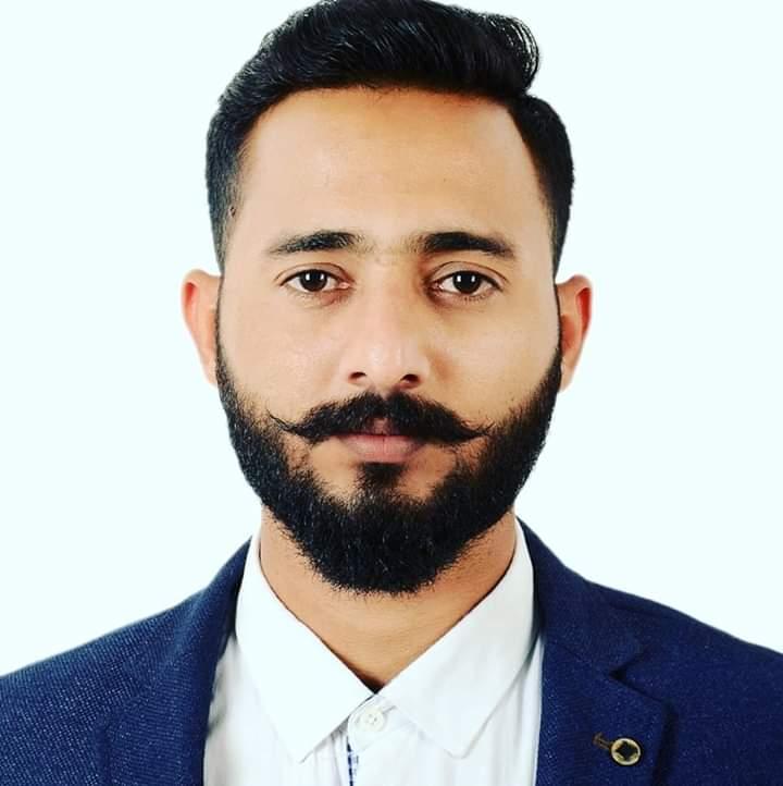 Abdul Raza