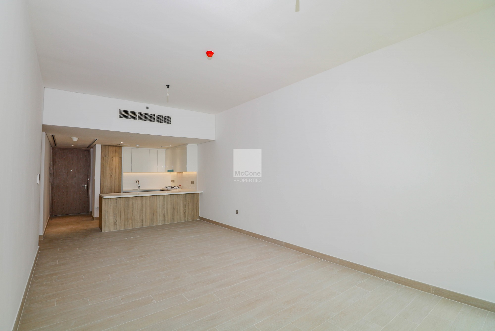 Brand New | 2 Bed Plus Maids | Great Views