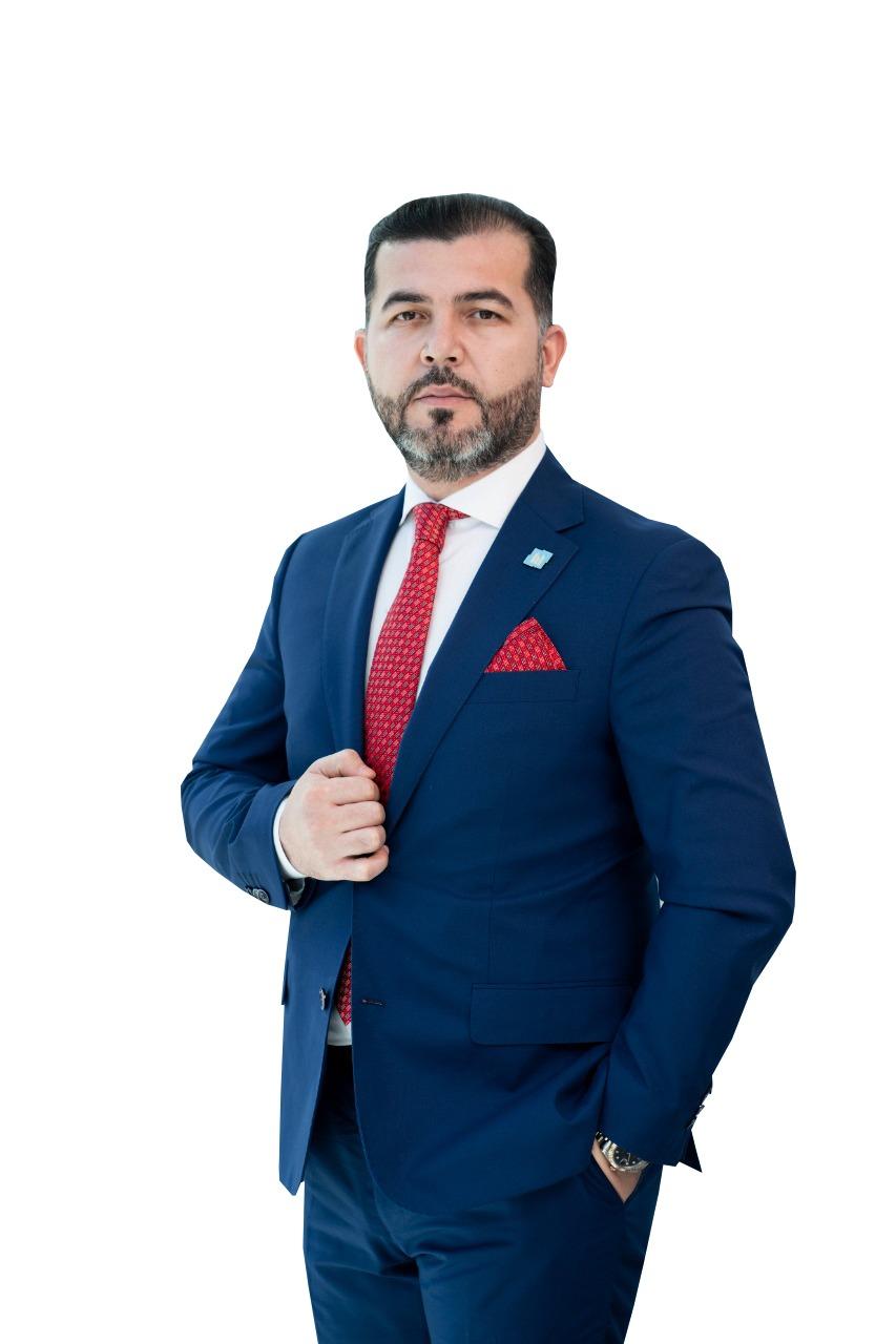 Oybek Shamsiddinov