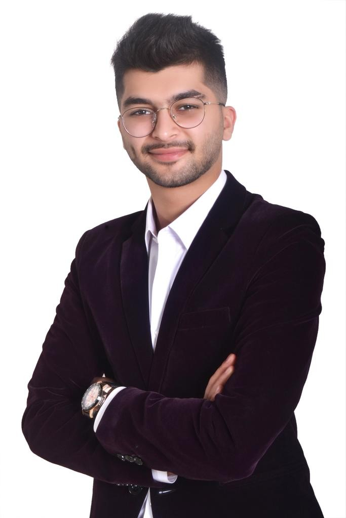 Abdulla Farooq