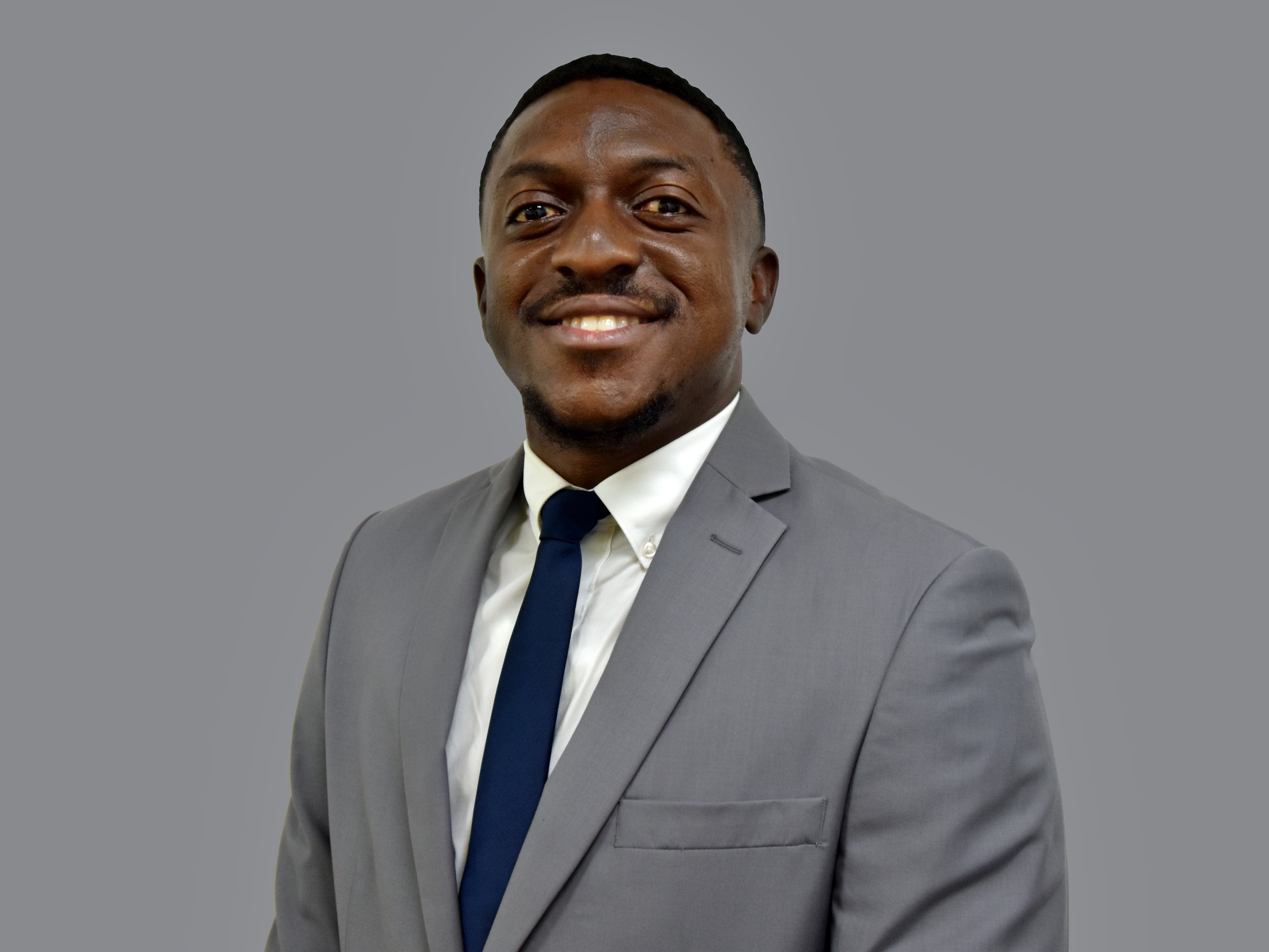 Munachiso Nnakenyi