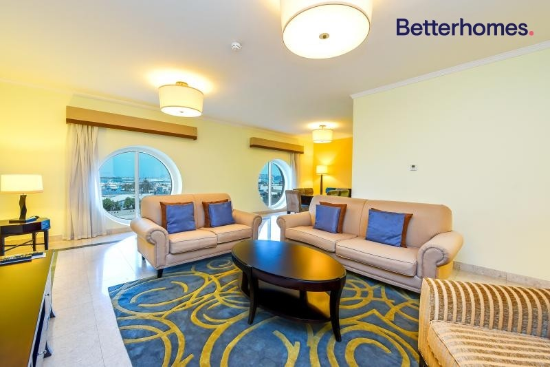 Suite|Fully Serviced/Furnished|All Bills Included