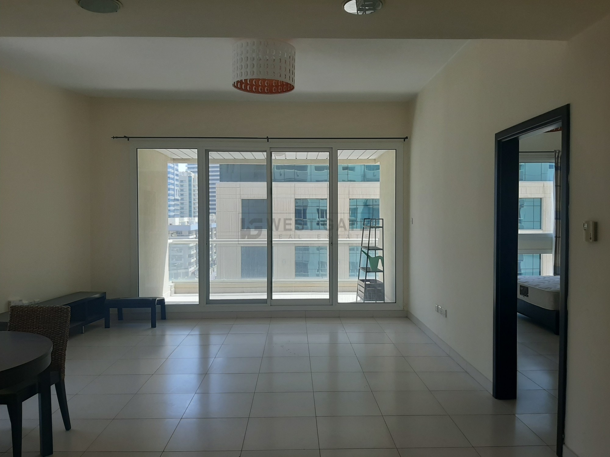 1 Month Free Spacious 1 Bedroom in Marina Sail