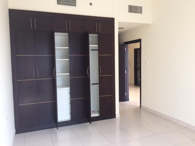 Great Offer | Unfurnished 1 Bedroom | Marina View