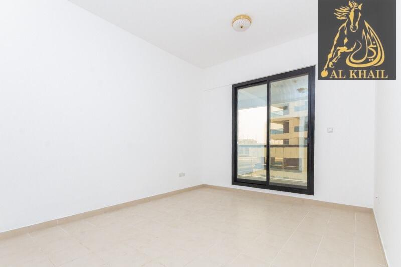 1 bedroom apartment for rent in Marina Escan Tower Dubai Marina