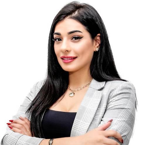 Alaa Fathi