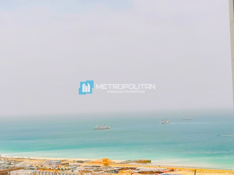 ONLY CASH BUYER | VACANT| PARTIAL SEA VIEW