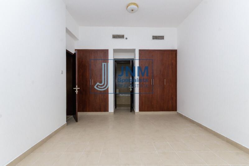 Low Floor | Community View | 1 Bedroom